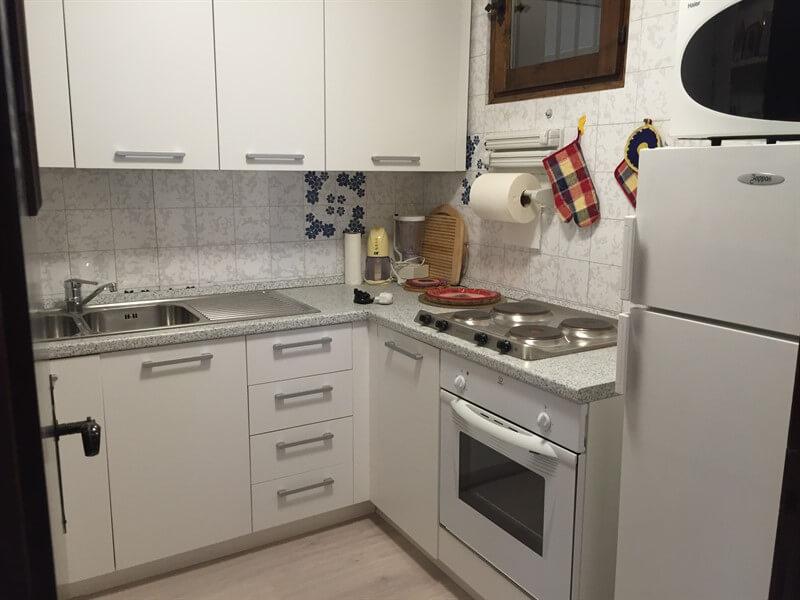 appartamento in vendita vicino Bormio