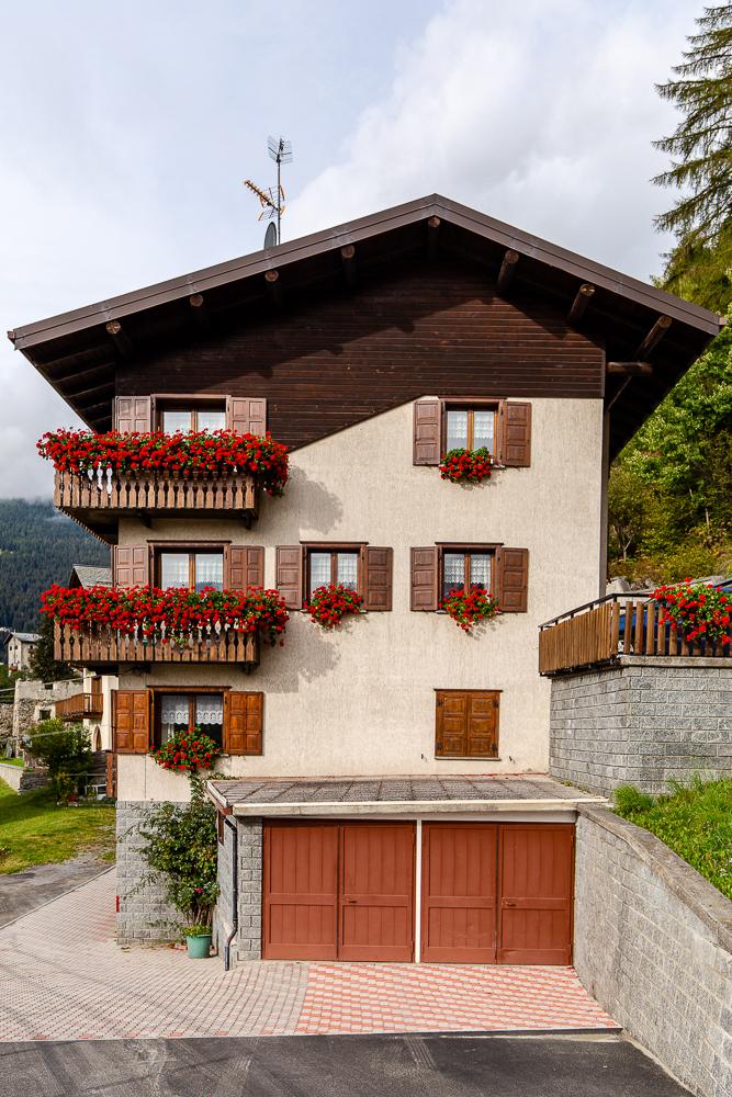 Immobiliare Abita - villa in vendita