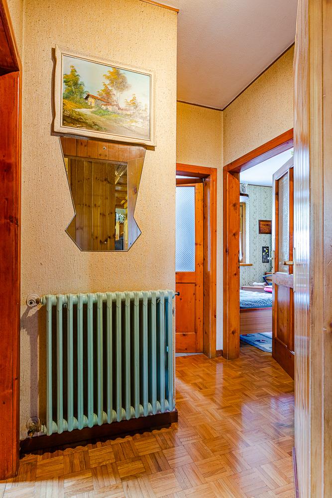 Immobiliare Abita villa indipendente in vendita