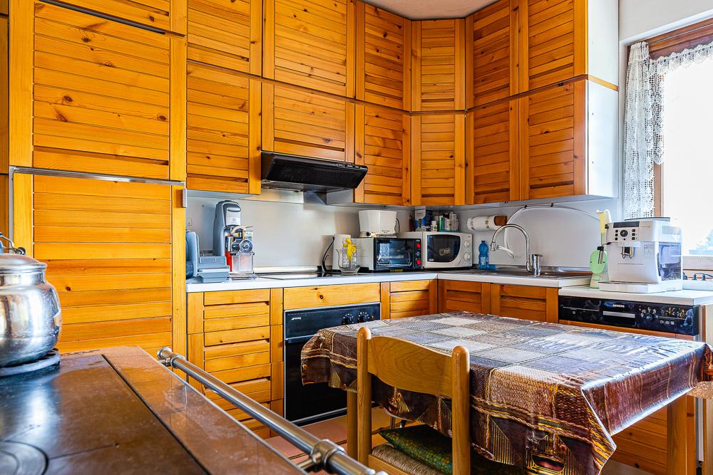 Immobiliare Abita vendita