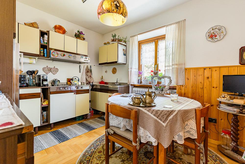 Immobiliare Abita in vendita villa indipendente