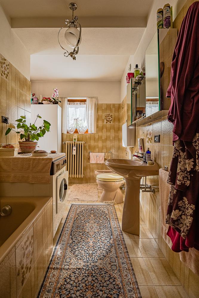 Immobiliare Abita villa in vendita
