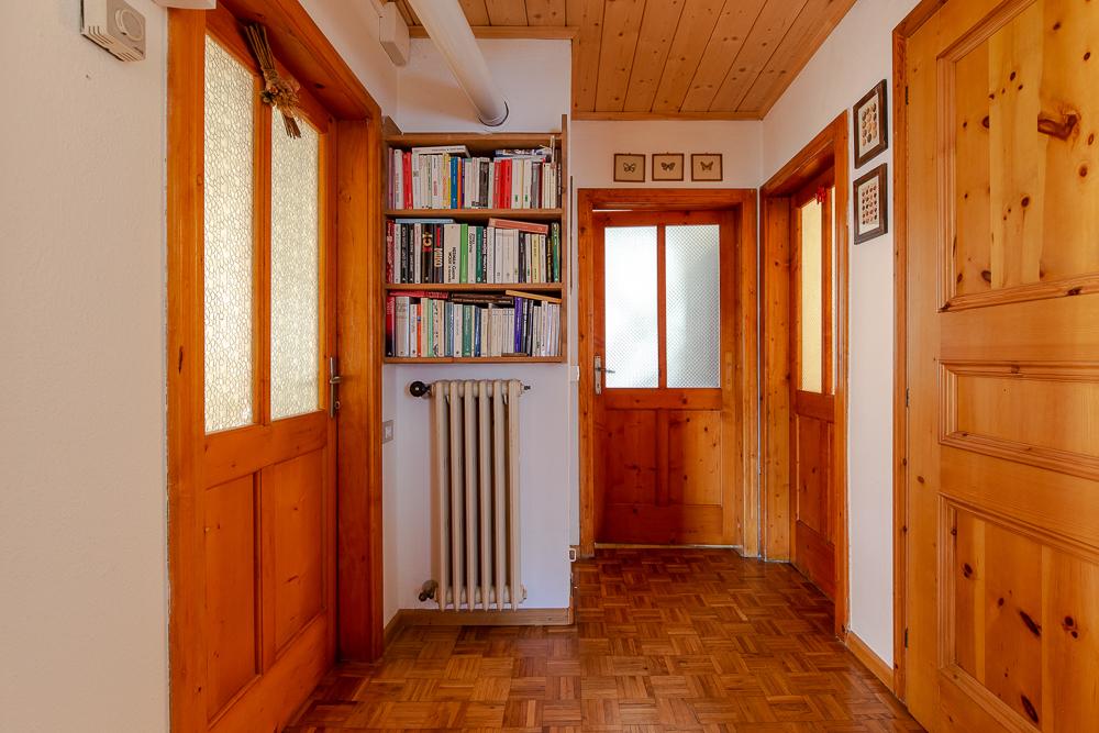 Immobiliare Abita villa in vendita 20 minuti da Livigno