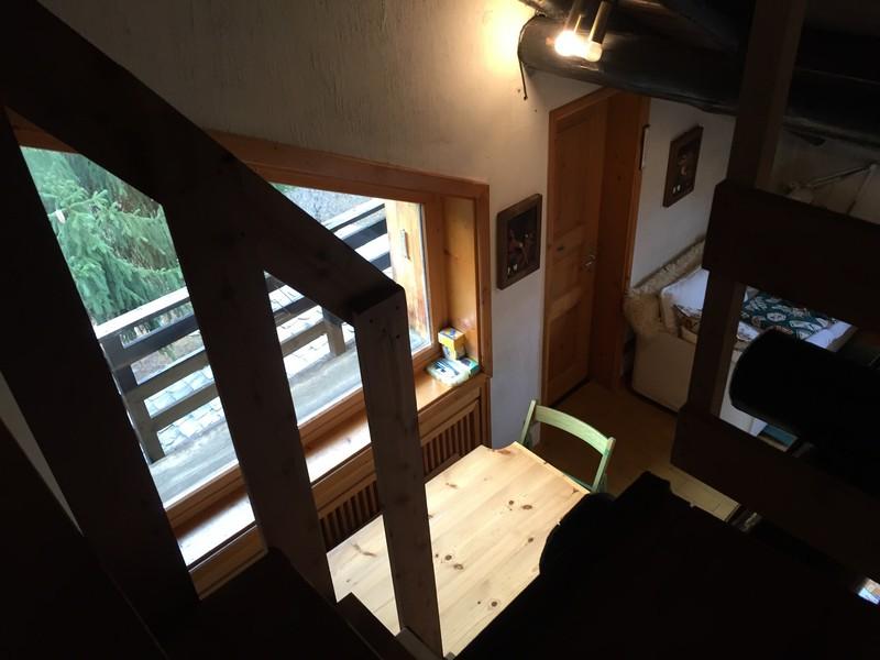 immobiliare abita bilocale in vendita - soppalco