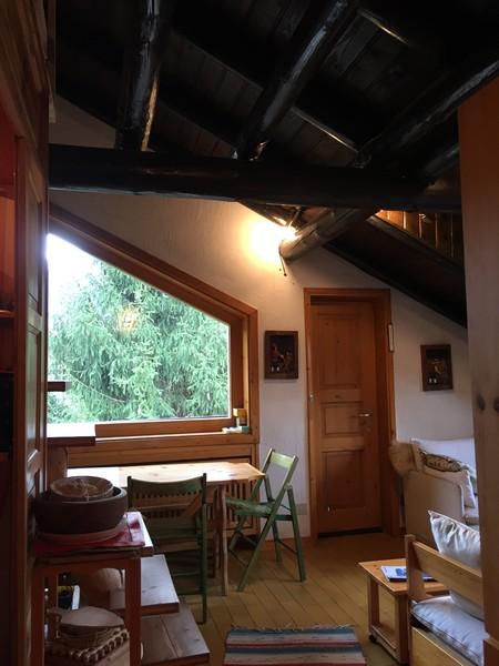 immobiliare abita vendita bilocale - ingresso soggiorno