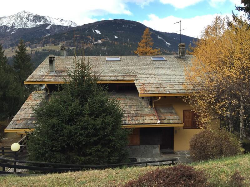 immobiliare abita bilocale in vendita ingresso lato nord