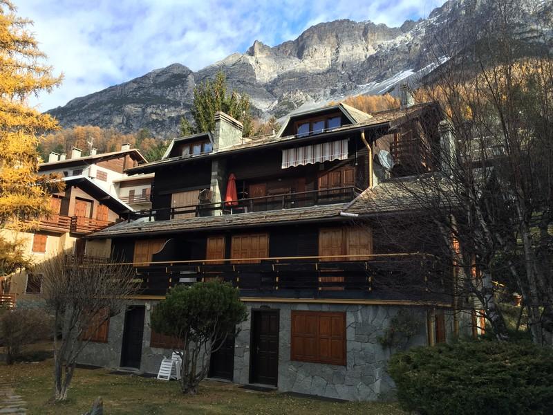 immobiliare abita bilocale in vendita