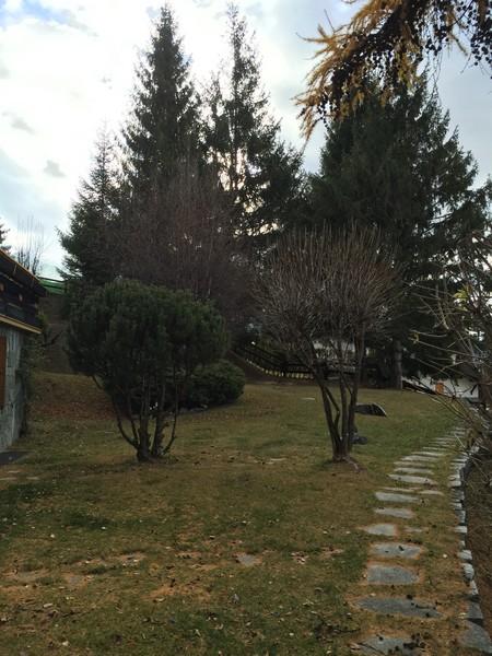 immobiliare abita bilocale in vendita giardino condominiale