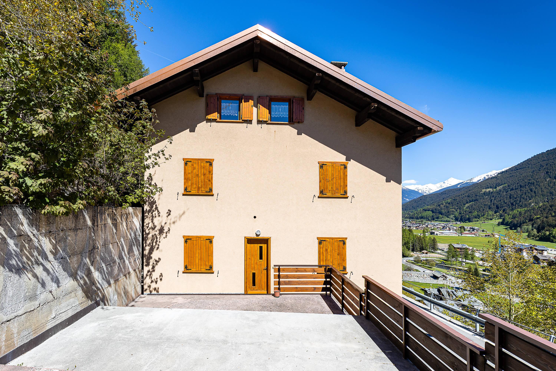 Immobiliare Abita - mansarda in vendita terzo piano